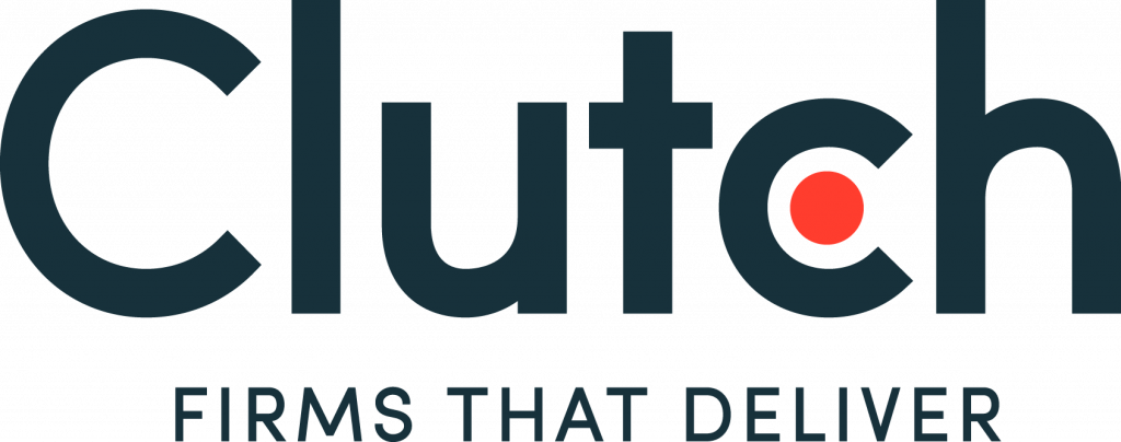Websuasion on Clutch