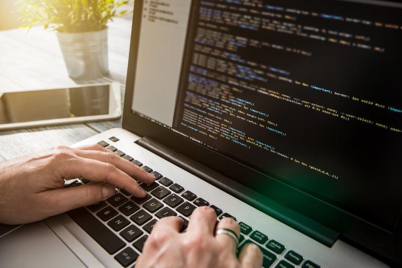 Learn to code Atlanta South