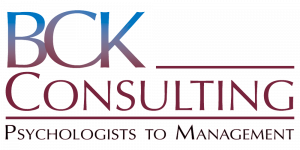 BCK Consulting