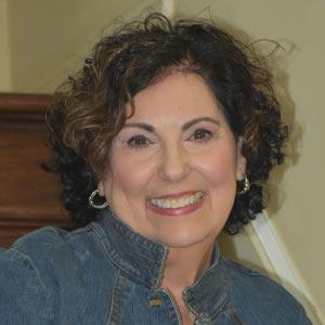 Diane B. Morris