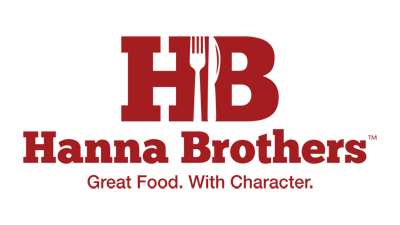 Hanna Brothers