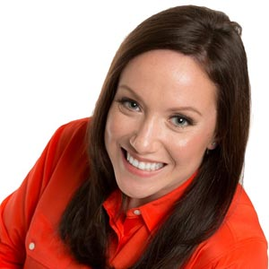 Heather Riggs Atlanta Legal Marketing