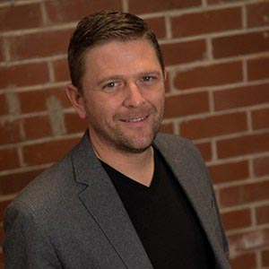 Rob Riggs - Your Design Online