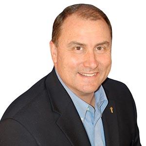 John Fortener