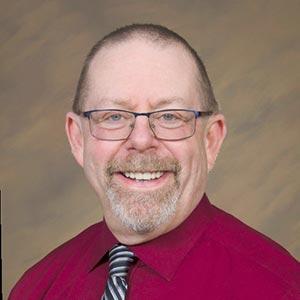 David Wiener Mr. Cashflow