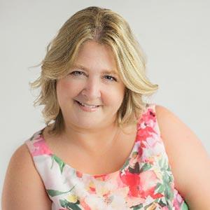 Melissa Howell - Winterstorm Marketing