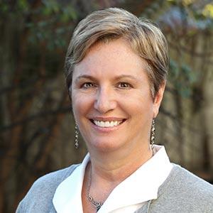 Sheryl Cherico - CEO Tier3MD