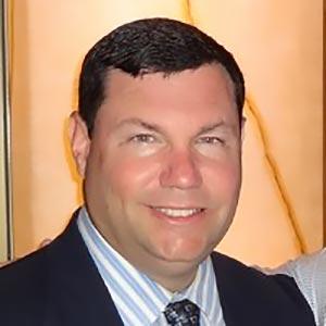 Jonathan Warner Workforce Training Partners