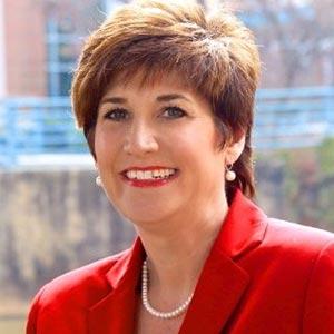 Liz Parker LT Consultants