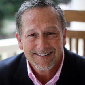 Jeff Bartholomew