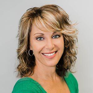 Jill Heineck Realtor Writer Speaker