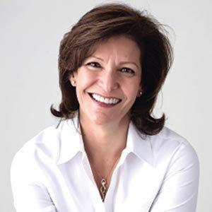 Maria Hall, Ignite Business Coaching